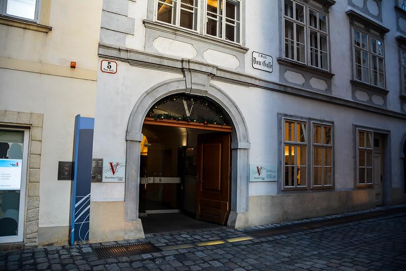 Vienna-36.jpg