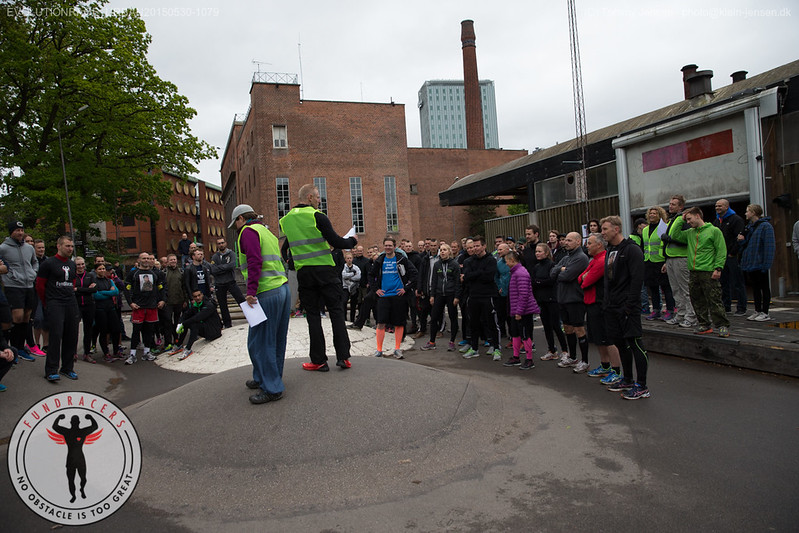 EVOLUTIONRACE_URBAN20150530-1079.jpg