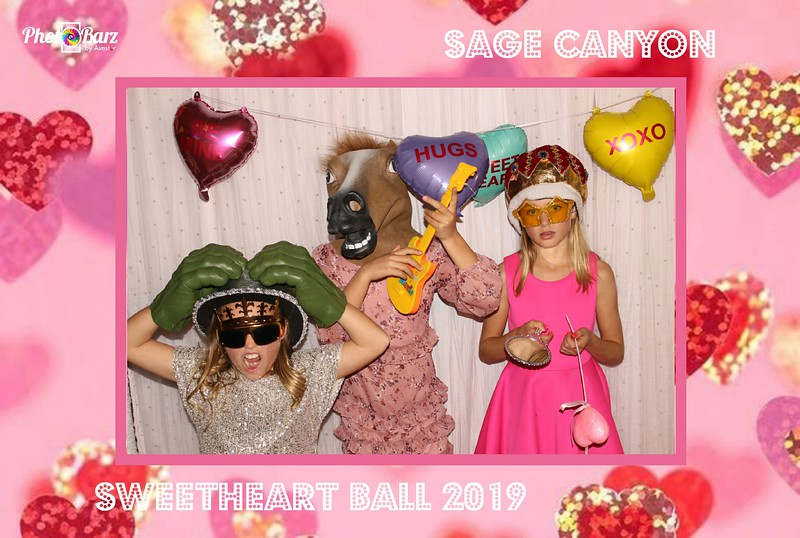 sweetheart ball (68).jpg