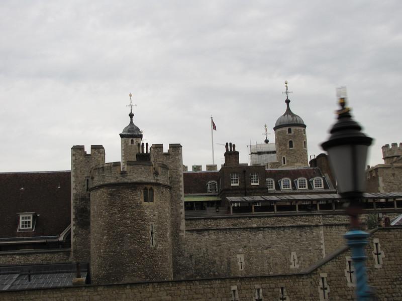 London 9-2010 288.JPG