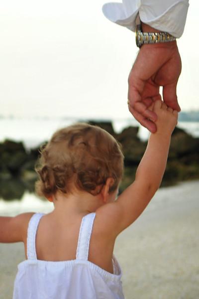 Nick D. and Family-Naples Beach 030.JPG