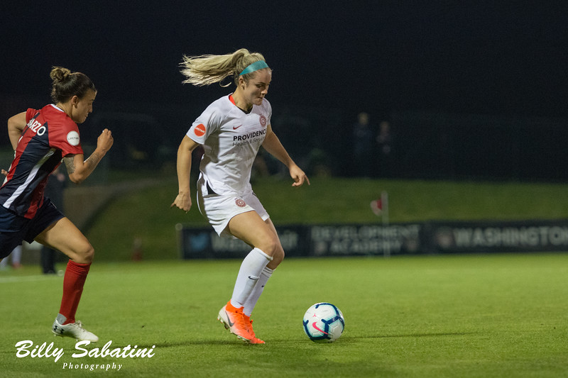 20190518 Portland Thorns vs. Spirit 402.jpg