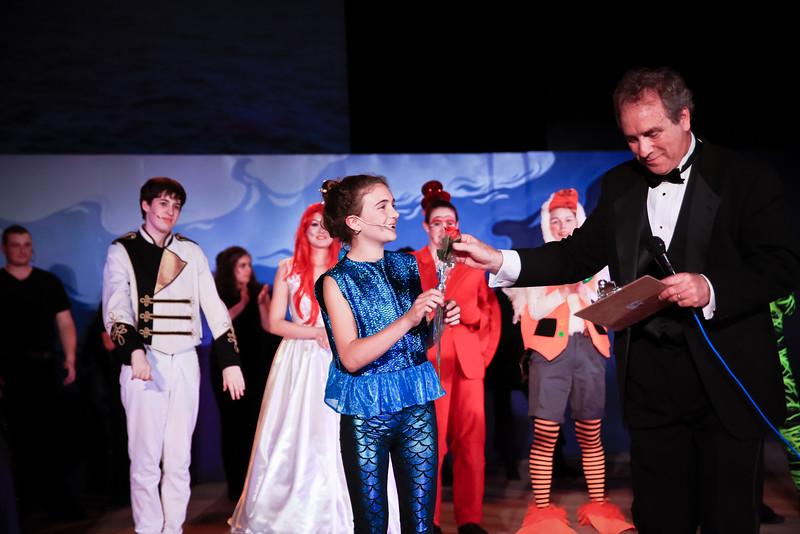 3-12-16 Opening Night Little Mermaid CUHS-0645.jpg