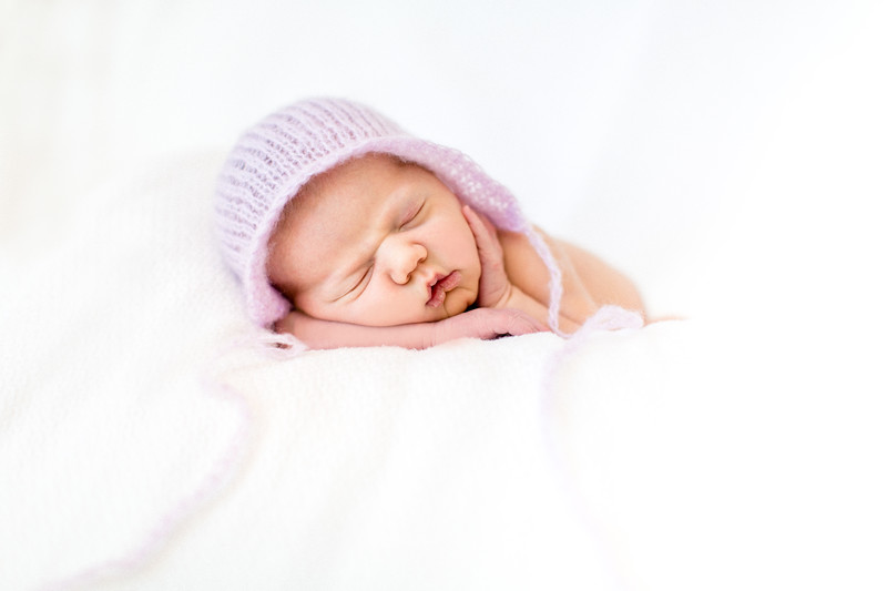 Fremont-CA-Newborn-Photographers (6).jpg