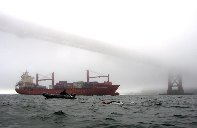 pelka w boat_hnf_150.jpg