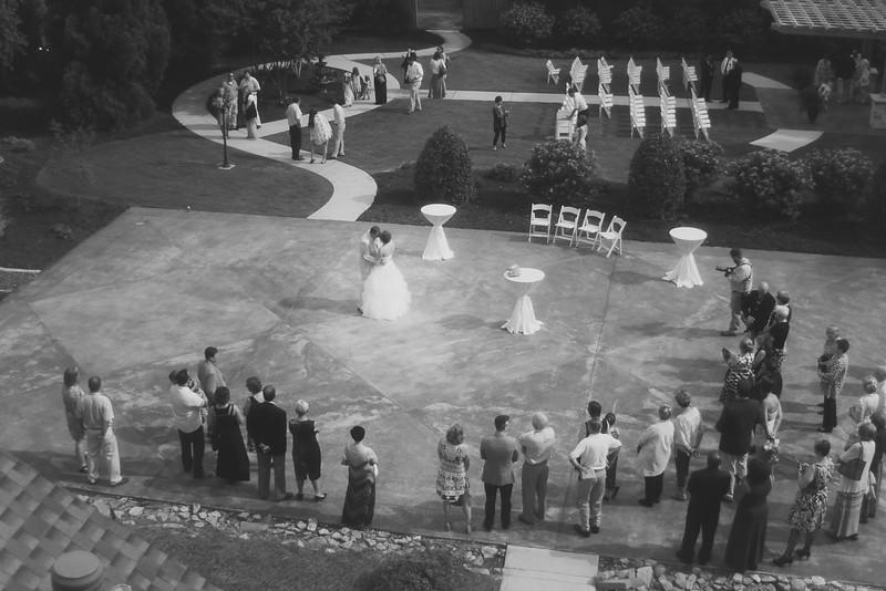 unmutable-wedding-vanessastan-0511-2.jpg