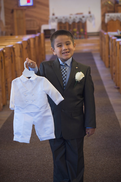 First Communion (18).jpg