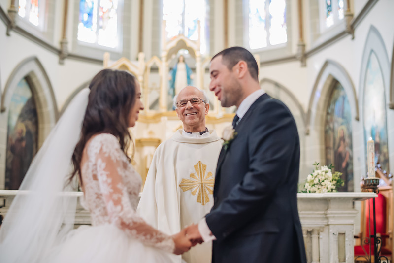 2018-10-20 Megan & Joshua Wedding-462.jpg