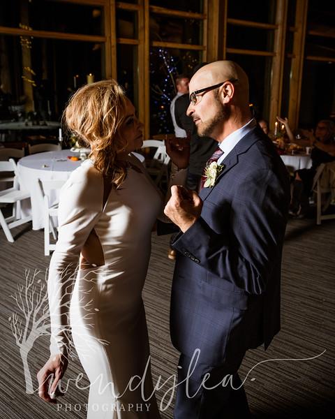 wlc Morbeck wedding 5432019.jpg