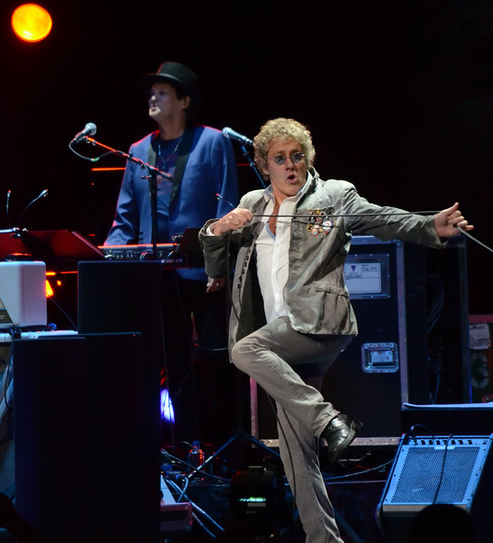 the who and vintage trouble 054.JPG