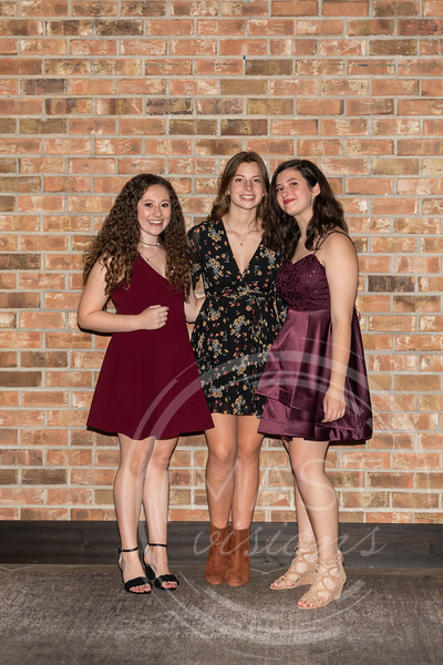 UH Fall Formal 2019-6741.jpg