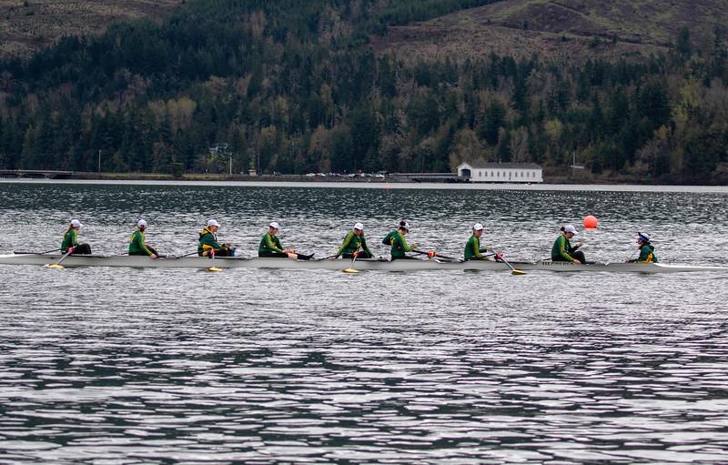Rowing-303.jpg