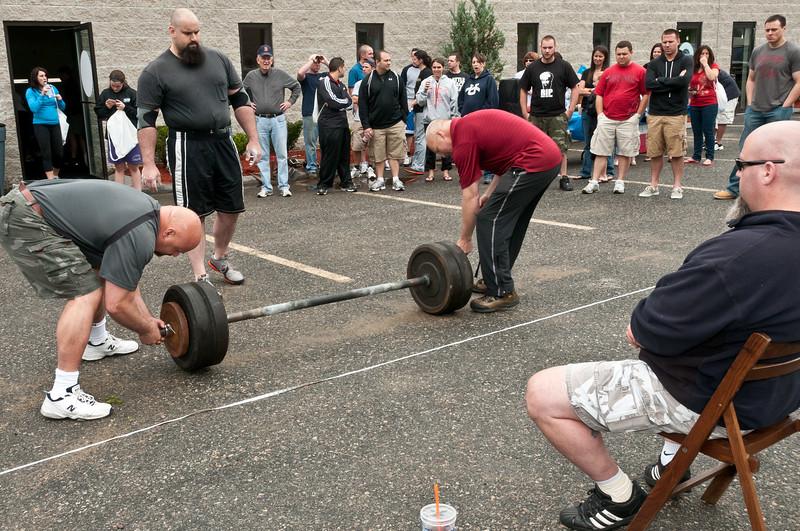 Fitness Revolution Strongman Challenge 2011_ERF3689.jpg