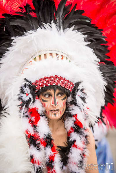 carnival13_sun-0415.jpg