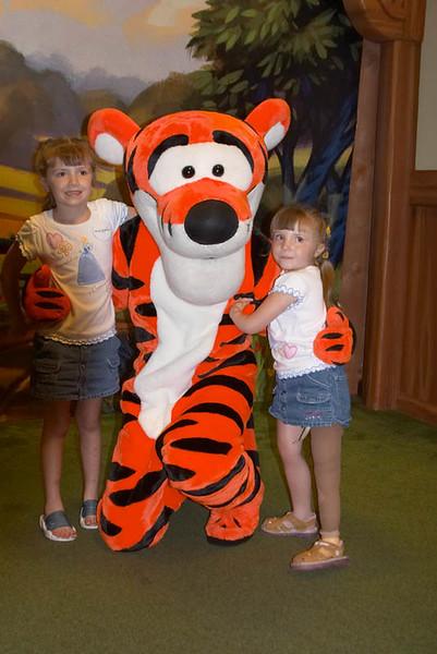Disney-088.jpg