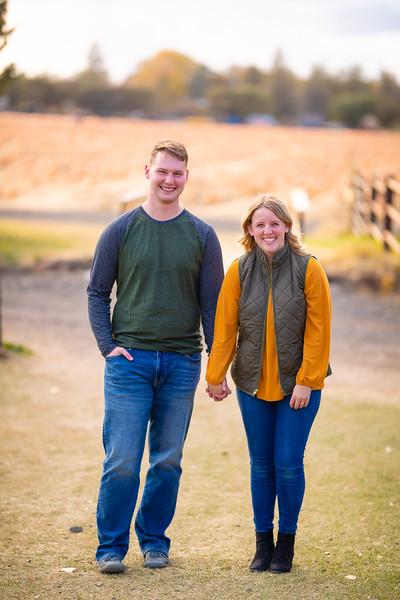 Alyssa & Isaiah-65.jpg