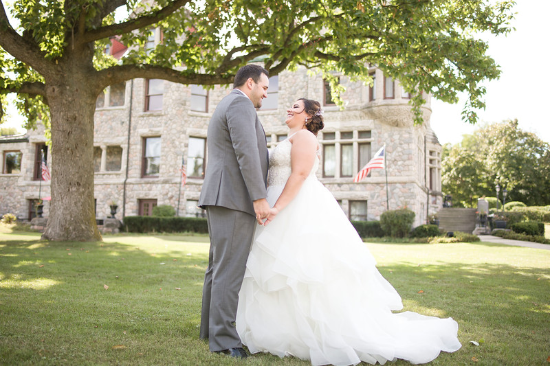 Marissa & Kyle Wedding (056).jpg