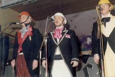 1986-05.jpg