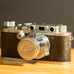 The Leica Project