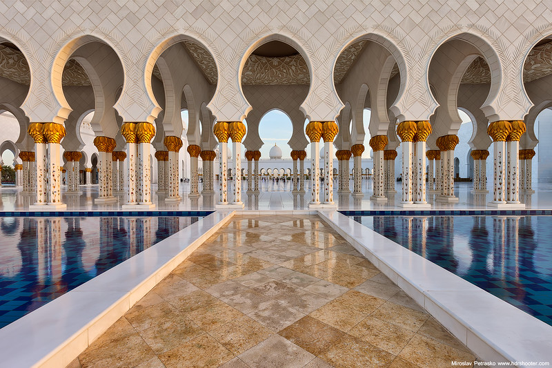 Abu-Dhabi-IMG_6671-web.jpg