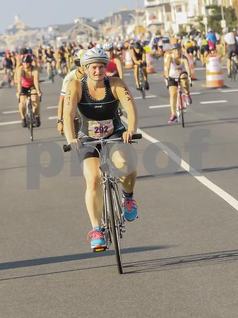 Bikes Near Finish 0750 - 0753 (103)