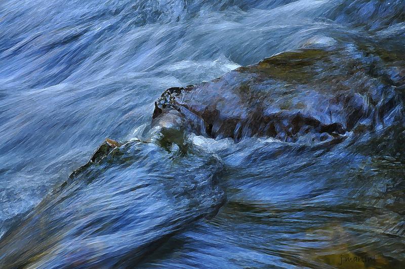 water study 3 8-23-2010.jpg