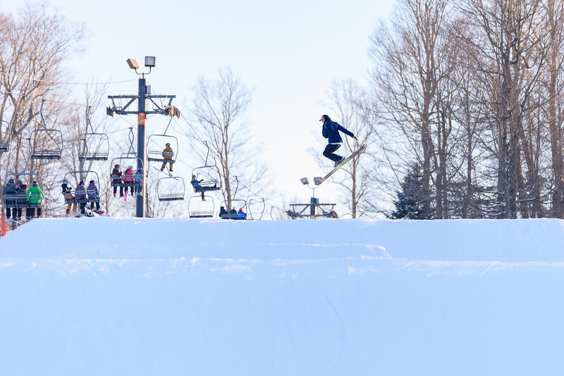 Rustler-Jumpline_2-2-18_Snow-Trails-72808.jpg