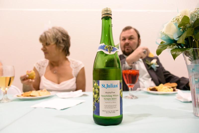Wedding Day 266.jpg