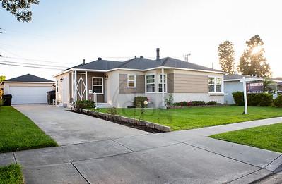 13820 Hawes St, Whittier, CA