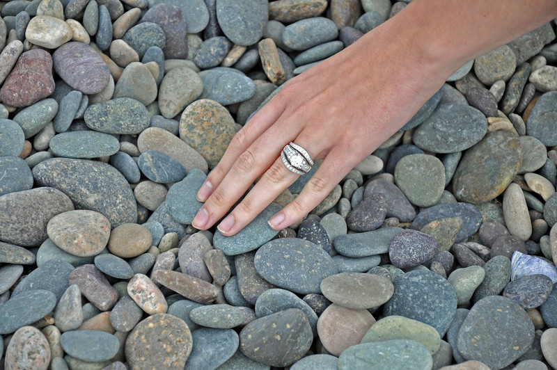 Scituate - Egypt Beach - Rocks and Heathers Ring.jpg