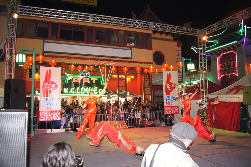 2011-02-05_ChineseNewYear15.JPG