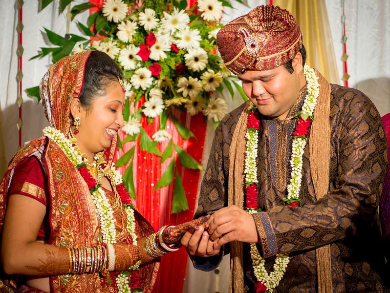 Prakrut Wedding-767.jpg