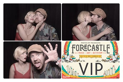 LVL 2019-07-12 Forecastle