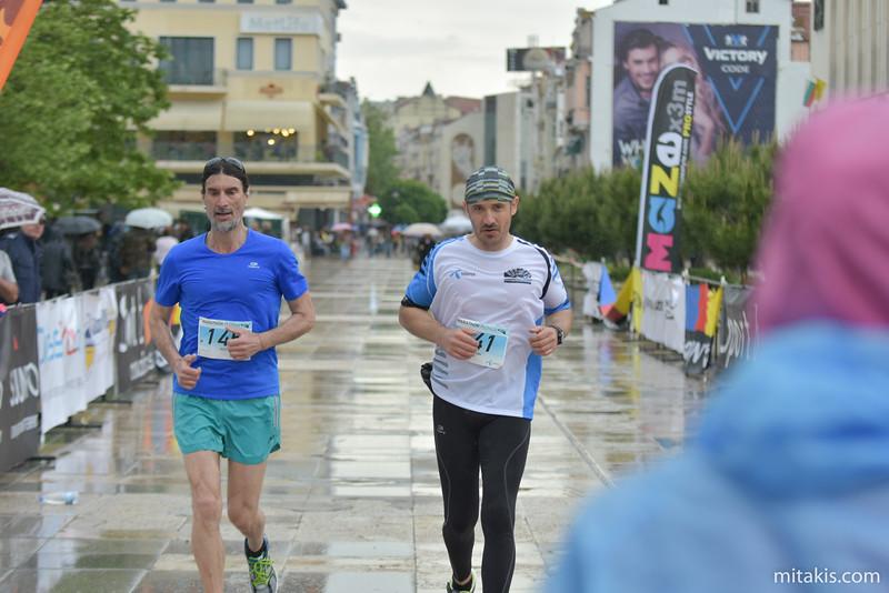 mitakis_marathon_plovdiv_2016-427.jpg