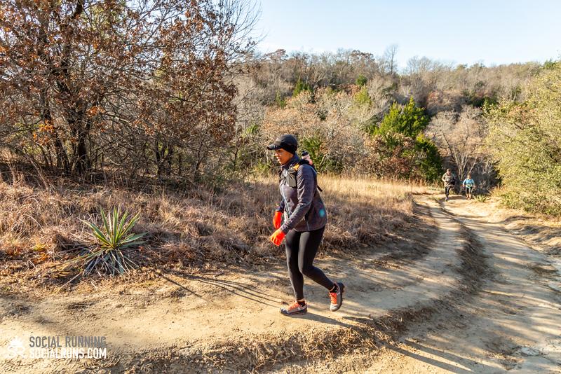 SR Trail Run Jan26 2019_CL_5229-Web.jpg