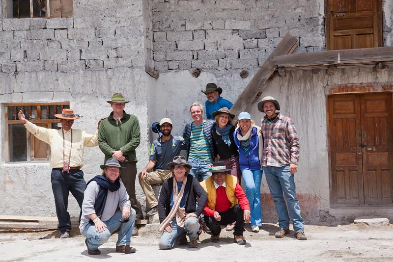 Peru_080.jpg