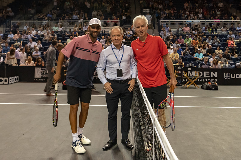 20181005 Final Match McEnroe vs Blake-1.jpg