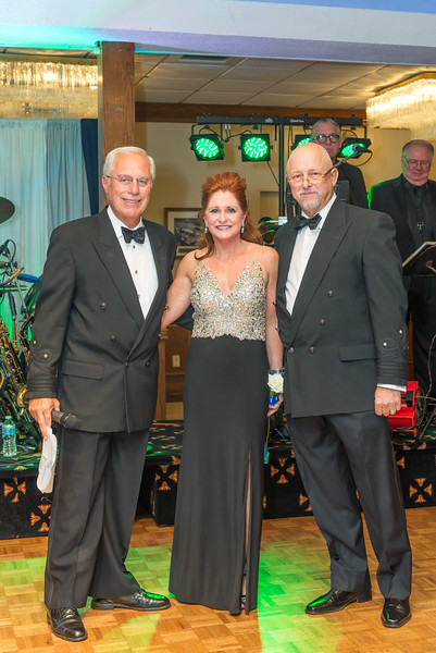 Commodore's Ball February 03, 2018 184.jpg