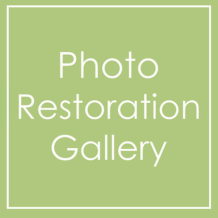 Photo Restoration Gallery