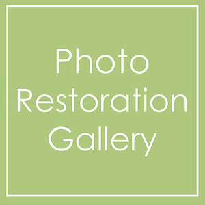 Photo Restoration Gallery