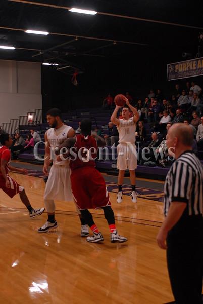 12-29-14 Sports Illinois Tech @ DC MBK
