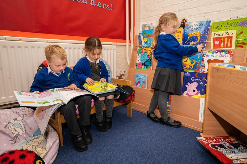 Calveley Primary School (30).jpg