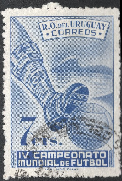 Uruguay 7cts.jpg