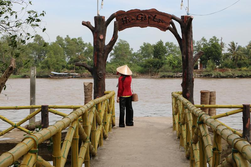 Vietnam-2018-0610.jpg