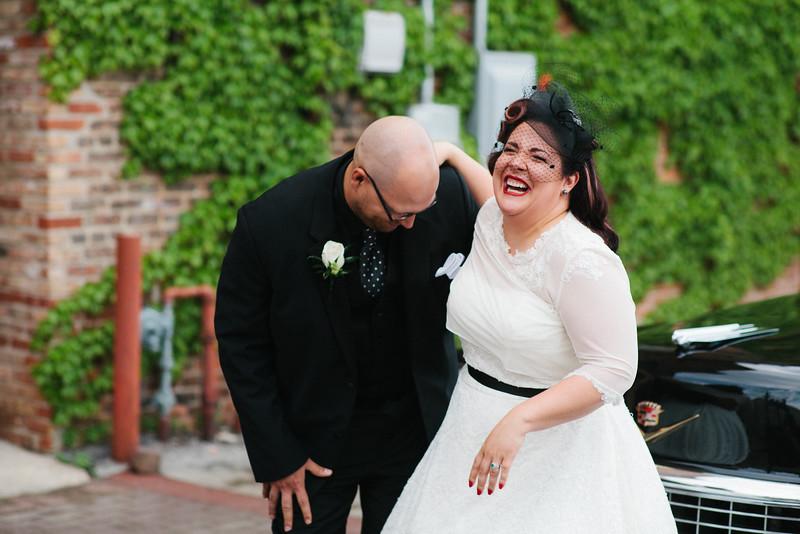 Le Cape Weddings_Natalie + Joe-347.jpg