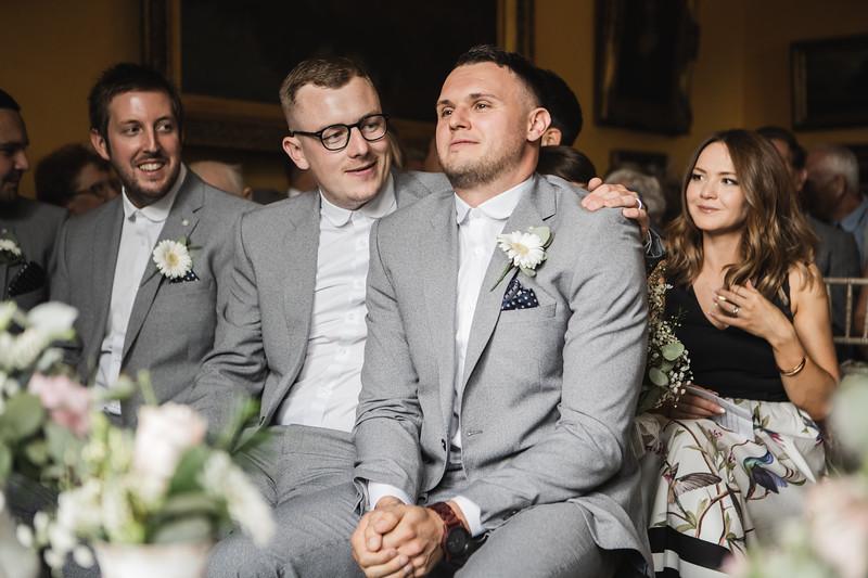 Nick & Natalie's Wedding-172.jpg