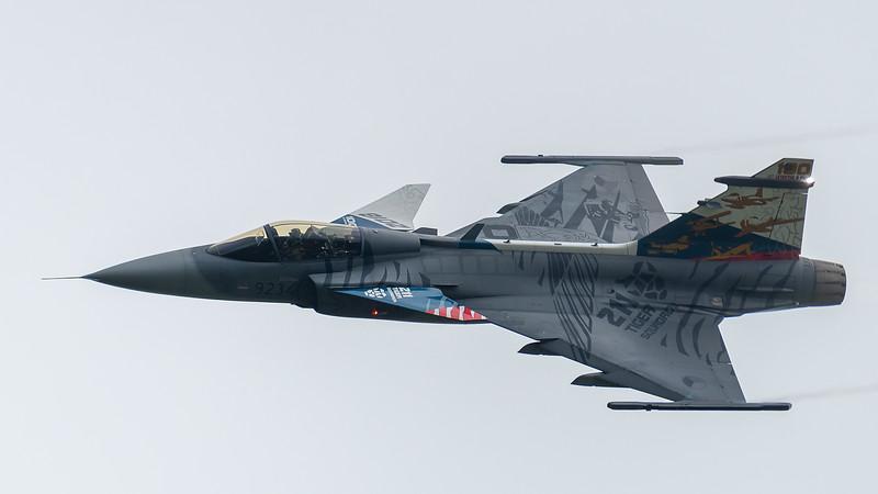 RADOM-CzechAF-Gripen-kedark_D503468.jpg