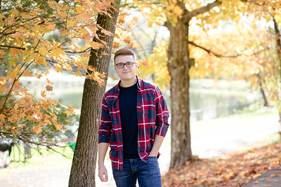 Helfmann Senior