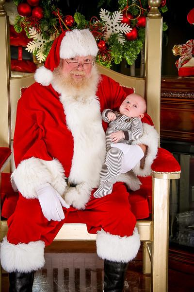 Santa2-2013-258.jpg