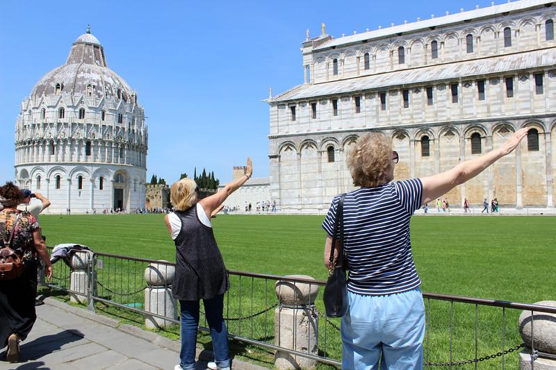 Italy-Pisa-09.JPG